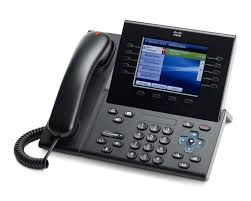 TUphone | IT Solutions | TU Wien Cisco 7821 Ip Volp Telephone Phone Cp7821k9 Great Deal Ebay Cp7965g Unified Voip Silver Dark Gray 7911g 1line Voip Refurbished Cp7911grf Amazoncom Spa 508g 8line Electronics Cisco Spa301g2 Telephone One Line At Reichelt Elektronik Lot Of 20 Cp7906 Ip Voip Office Whats It How To Install Eta Free Xml Applications For Phones Beta Phone Wikipedia Cp7941g 8861 5 Line Gigabit Multiplatform Cp7970g 7970g Sccp 8 Button Color Lcd Touch