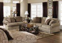 Ikea Living Room Ideas 2015 by Perfect Ikea Living Room Ideas 2015 3446 With Modern Living Room