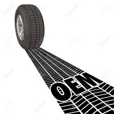 OEM Letters In The Tire Tracks Of A Wheel's Treads To Illustrate ... Truck Treads 4x4 Stock Photos Images Alamy Nokian Noktop 44 Heavy Tyres Track N Go The Nissan Rogue Trail Warrior Project Is Equipped With Tank Tracks Vertical Close Perspective On Rubber Photo 100 Legal Se Tire Image Bigstock Suzuki Samurai Snow Vehicle Pinterest Legos And Shower Wisdom Caterpillar Dump Beach Editorial Of Stair Treads Industrial Interior Stairs