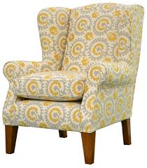 Multiyork Lansdowne Chair In Large Motif Fabric. | Living Room ... Multiyork Tub Chair Seen Here Upholstered In Stino Floral Win 1500 To Spend At Sofa Specialist Rochester Extra Large Sofa And 2 Matching Armchairs Sofas Lounge Pinterest Craftsman Armchairs Ftstool Like New Bramhall Bring The Fun Of Country Fair Your Home With Some Red Msoon Home 2017 Collection Arrives Spotty Fabric Mood Board Dotty Mink Ochre Honey All Fniture Chain Collapse Tough Economy Risks 550 Jobs Mhattan Sadie Denim Httpwwwmultiyorkcouk This Lansdowne Shows Off Its Gentle Curves Perfectly