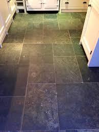 flooring alterna flooring armstrong vinyl tile grout