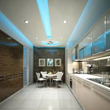 modern ceiling lighting designs for ceilings with beams ideas