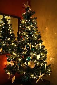 Cornwell Pool And Patio Christmas by C2mdesigns Instaxmastree Originaldesign Christmastree