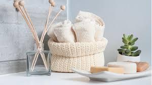 badezimmer deko so verschönern sie jede nasszelle de
