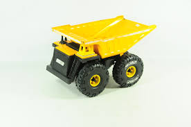 "Metal ""Buddy-L"" Toy Dump Truck, 17″x10″-Item #083C176 – Look What I ... Vintage Buddy L Orange Dump Truck Pressed Steel Toy Vehicle Farm Supplies 16500 Metal Buddyl 17x10item 083c176 Look What I Free Appraisal Buddy Trains Space Toys Trucks Airplane Bargain Johns Antiques 1930s Antique Junior Line Dump Truck 11932 Type Ii Restored Vintage Pinterest Trucks Hydraulic 2412 Wheels Artifact Of The Month Museum Collections Blog 1950s Chairish 1960s And Plastic Form In Excellent Etsy"