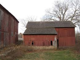 Nathan Hale Homestead Barns (2299 South Street, Coventry (Eastern ... 50 Acre Ranch With Main Home Guest Cottage And 6 Stall Barn Best 25 The Restaurant Ideas On Pinterest Man Cave Sonshine Barn Northern Michigan Wedding Venue Wilson Real Estate Chattel Auction Metal Barns Tennessee Tn Steel Pole Prices 10908 W Green Hill Rd Smithville Foster Realty Horse Designs Tt Cstruction Worlds Best In Ohio Homes For Sale 0 Tisdale Dr 37166 Stagecoach Inns Visiting The Inn Youtube