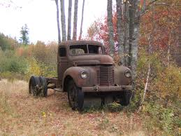 Abandoned Trucks In Woods. Old Truck Abandoned. Forgotten Trucks ... Dodge Trucks For Sale Cheap Best Of Top Old From Classic And Old Youtube Rusty Artwork Adventures 1950 Chevy Truck The In Barn Custom Trucksold Cars Ghost Horse Photography Top Ten Coolest Collection A Junkyard Stock Photos 9 Most Expensive Vintage Sold At Barretjackson Auctions Australia Picture Pictures Semi Photo Galleries Free Download Colorfulmustard Malta To Die Please Read On Is Chaing Flickr