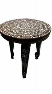 tisch und stuhl sets im vintage retro stil günstig kaufen ebay