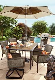Agio Patio Furniture Sears by 130 Best Outside Images On Pinterest Backyard Ideas Home And