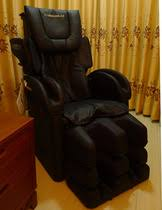 Fuji Massage Chair Japan by Sunny阳光线 From The Best Taobao Agent Yoycart Com