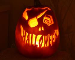 Freddy Krueger Pumpkin by Pumpkin Carving Tips
