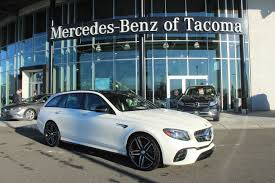 100 Craigslist Cars And Trucks For Sale By Owner In Ct Yakima Wa By Unique Mercedes Benz Wagons For