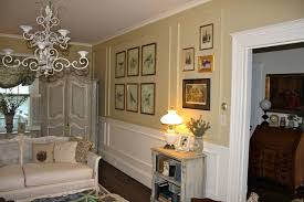 French Country Living Rooms Images by French Country Living Room Makeover Eclectic Living Room Atlanta