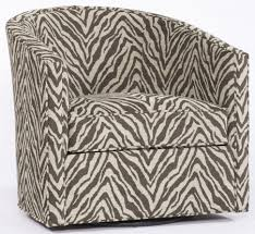 Chairs : Upholsteredwivel Chair Chairs Inspirations Excellent ... Articles With Leopard Print Chaise Lounge Sale Tag Glamorous Bedroom Design Accent Chair African Luxury Pure Arafen Best 25 Chair Ideas On Pinterest Print Animal Sashes Zebra Armchair Uk Chairs Armchairs Pier 1 Imports Images About Bedrooms On And 17 Living Room Decor Ideas Pictures Fniture Style Within Kayla Zebraprint Wingback Chairs Ralph Lauren Homeu0027s Designs Avington