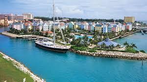 Harborside Grill And Patio Hyatt Harborside Menu by Harborside Resort At Atlantis Nassau Paradise Island Bahamas
