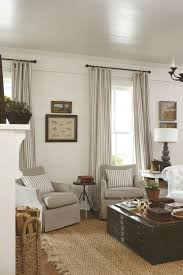 Curtain Ideas For Living Room by Best 25 Living Room Curtains Ideas On Pinterest Curtain Ideas