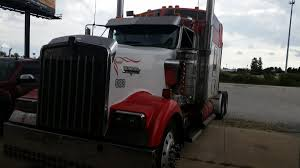 W900 Hashtag On Twitter Lone Mountain Truck Leasing Page 3 Truckersreportcom Trucking Lease My Lifted Trucks Ideas Luxury Cheap 7th And Pattison T680 Hashtag On Twitter Mountain Truck Lease Ntp Warranty Review I Got My Back New 2017 Ram 1500 Star Crew Cab In Austin Hs7450 Nyle Ripoff Report Complaint Review Internet W900 Search 2016 Intertional Lonestar The Worlds Best Photos Of 387 And Peterbilt Flickr Hive Mind 2018 Kenworth W900l Youtube 2015 Freightliner Coronado From