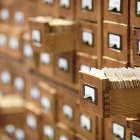 4 pics 1 word file cabinet cash register umerus clausus scale