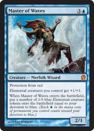 mtg merfolk deck legacy deck of the day merfolk modern