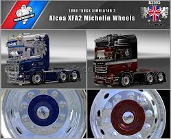 V8K Blaine Alcoa XFA2 Michelin Wheels » GamesMods.net - FS17, CNC ... China Alcoa Alloy Truck Wheels Whosale Aliba Alcoa 2014 Rims Mod For American Truck Simulator Other Amazoncom Ion Alloy Dually 167 Polished Wheel 16x68x170mm Wheels On Twitter Another Show Day At Tmc2017 And Booth How To Polish Alinum Rv Youtube 1 16 Ford Super Duty F350 Oem 16x6 8 Lug Rim Virtual Stance Works 160211 Chevy Gmc X 6 Front Buy 983637 245 Clean Buff Both Sides Rolls Out Worlds Lightest Heavyduty Enabling Forged Alinum V15