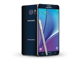 Galaxy Note5 32GB T Mobile