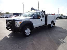 2011 Used Ford F450 4X4 11FT UTILITY TRUCK BED WITH 16FT 4,000LB ... Used 2013 Ford F250 Service Utility Truck For Sale In Az 2374 Ford F350 9 Utility Truck 2001 Matchbox Utility Truck 1989 Terry Spirek Flickr 2000 Xl Super Duty Item H8567 S 2010 Drw Cabchassis Service F550 Mechanics Cargo Work 73 Xlt H8968 2004 Regular Cab 2009 569486 Pickup 2306 2015 New 4x4 At Texas Center