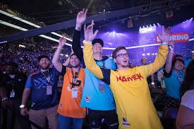 Overwatch League Lands Major Merchandise Deal With Fanatics ... Overwatch League Lands Major Merchandise Deal With Fanatics Total Hockey 10 Off Coupon Philips Sonicare Code Macys April 2018 Off Bug Spray Coupons Canada Brick Loot May 15 Coupon Code Subscription Box Latest Codes December2019 Get 60 Sitewide The 4th Be With You Sale All Best Lull Mattress Promo Just Updated 20 2019 Checksunlimited Com Markten Xl Printable Zaful 50 Its Back Walmart Coupons Are Available Again