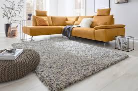 ein teppich verbindet musterring