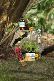 Preparations Made From Our Kits - Restoring The Garden Sales Deals 30 Off Mountainroseherbscom Coupons Promo Codes January Amazoncom Genesis Salt Truffle Grocery Gourmet Food Recommended Suppliers Affiliates Other Links The Nova Extra 15 Mountain Rose Herbs Coupon Verified 26 Mins Ago Museum Of Natural History Parking Coupon Infinite Tan And 25 Diffuser World Top 20 Royalkartin Code Jan20 Codes For Volaris Football Tips Uk Ibex Allegra D Printable Coupons Bulkapothecary Hashtag On Twitter Blessed Herbs Free Shipping Jessem Tool Code