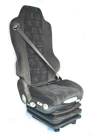 GRAMMER Coach Seat MSG90 Air - Great Prices Online From Stocks ! Seats For Medium Duty Truck Bostrom Seating Cstruction Australia Pacific Powertrain Bose Cporation Introduces The Ride System Heavyduty Isuzu Commercial Vehicles Low Cab Forward Trucks Active Suspension Seat 6860870 Air Bus Ingrated Isri Best Quality 7387 Squarebody Front Kit 731987 Sears D5575ah 12v Svith Heavy Equipment Intertional Service Supply Corbeau Racing Belts And Bags