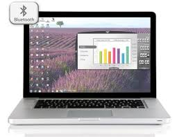 Lifespan Treadmill Desk App by Lifespan Fitness Tr800 Dt7 Treadmill Desk Review