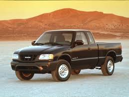 2000 Isuzu Hombre, Used Cars For Sale In Mobile Al Under 3000 ... Used Trucks For Sale In Pa Under 2000 Awesome Auto Cnection Of 47 Cool Chevy Autostrach For New Car Models 2019 20 Pickup Elegant Best 20 2500 Ram Wikipedia Average Chevrolet C K Tractor Cstruction 100 Tips Pinterest Luxury Webster City Vehicles Hshot Hauling How To Be Your Own Boss Medium Duty Work Truck Info My Turbo Diesel From Brazil Rangerforums The Ultimate Ford Brilliant Near Me 7th And Pattisoncars