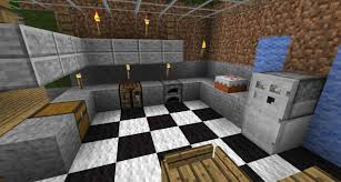 daily house and home design modern great awesome modern minecraft