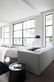 nomade express et mostra le canapé lit des citadins en manque de
