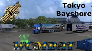 ETS2 - Tokyo Bayshore V1.307 - My Two Cents - YouTube Ets2 130 Tokyo Bayshore Mitsubishi Fuso Super Great Tokio Safelite Autoglass 1782 Union Blvd Bay Shore Ny 11706 Ypcom Home Trucks Cab Chassis Trucks For Sale In De 2016 Gmc Sierra 1500 Denali Custom Lifted Florida Used Freightliner Crew Cab Box Truck For Sale Youtube Tokyo Bayshore V10 Mods Euro Simulator 2 Equipment Engines Of Fire Protection And Rescue Service New 2017 Mitsubishi Fuso Fe130 Fec52s Cab Chassis Truck Sale 2018 Ford F450 Sd For In Castle Delaware Truckpapercom