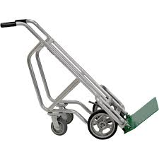 Valley Craft 4-Wheel Deep Frame Aluminum Bag And Box Pallet Truck ... Wesco 4 Wheel Hand Truck Ebay Airgas Hrp32t56 Harper Series 32t 900 Lb Industrial Amazoncom Trucks Pjdy2223ao Nylon Convertible 3 Wheels Way Appliance Dolly Cart Moving Mobile Lift 51 X 24 30 Heavy Duty With Allterrrain Airless 2 In 1 2in1 Folding Alinium Trolley Luggage Foldable Magliner Hmk15aua4 Straightback Bh Photo Cosco Shifter 300 2in1 And Push Travel 1800 Capacity78h Vending Handtruck