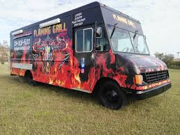 Home Lunch Trucks For Sale My Lifted Ideas Your 2017 Guide To Montreals Food Trucks And Street Will Two Mobile Food Airstreams For Denver Street 2018 Ford Gasoline 22ft Truck 185000 Prestige Custom Canada Buy Toronto 19 Essential In Austin Rickshaw Stop Truck Stops Rolling San Antonio Expressnews Honlu Cart Electric Motorbike Red Hamburger Carts Coffee Simple Used 2013 Chevy Canteen Lv Fest Plano Catering Trucks By Manufacturing