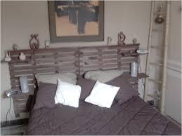 tete de lit a faire soi mme tete de lit a faire soi meme collection avec idee de tete lit