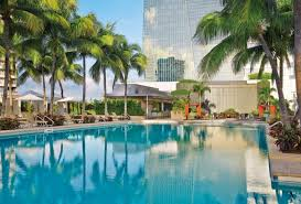 100 Four Seasons Miami Gym The A Serene Oasis In The Magic City
