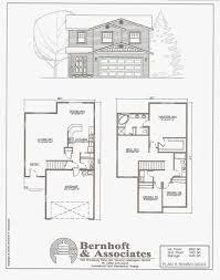 100 Modern Architecture Plans Mid Century House Floor Lovely 32 Beautiful Mid Century