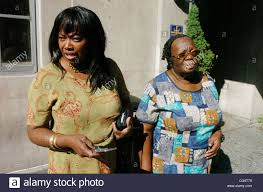 Makeda Joseph's Mom Christina Barnes (L) And Aunt Pollyanna Joseph ... Pin By Christina Barnes On My Photography Pinterest Ben Is Bigga Than Photo 1234281 Pictures Team Northern Nevada Hopes Officers Zeta Tau Alpha At Huntsville Al Alumnae Chapter Horizon Health Has Psych Nurse Practioner And Wellness About Mad Men Cast And Characters Tv Guide Staff Directory Quail Summit Elementary School Members The Daisy Foundation Pulmonology Memorial Hospital Gulfport Michelle Dockery Sense Of An Ending Collider