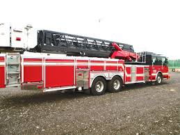 2014 Crimson Spartan 100' Platform | Used Truck Details Clinton Zacks Fire Truck Pics Spartan Chassis Everythings Riding On It Custom Trucks Smeal Apparatus Co Manhassetlakeville Department Ladders City Of Lancaster Danfireapparatusphotos Drawings 2008 Crimson Intertional 4400 4x4 Pumper Used Details Prince Orges County Maryland Fire Apparatus Njfipictures New Erv Ladders For Houston Pinterest Langford Hall 1 2625 Peatt Rd Bc Ann Arbor Township Tanker 5 2005 Crimsons Flickr