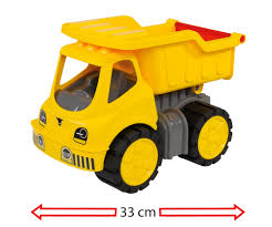 BIG-Power-Worker Dumper Truck - Original - BIG-Power-Worker ... Big Toy Tonka Dump Truck Action This Thing Is Huge Youtube Amazoncom Super Cstruction Power Trailer Childrens Friction Toystate 34621 Cat Big Builder Shaking Machine Dump Truck Trucks Toy Surprise Eggs Nickelodeon Disney Teenage Mutant Book Of Usborne Curious Kids Lab Unboxing Diecast Rigs More Videos For John Deere 38cm Scoop W Remote Control Rc Tractor Semi 18 Wheeler Style Bigdaddy Fire Rescue Play Set Includes Over 40 Corgi Suphaulers Collection Mixer Green Toys