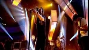 Smashing Pumpkins Tarantula Live by 15 Step Radiohead Live Jools Holland 2008 Vidéo Dailymotion