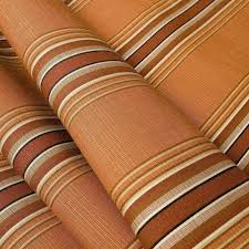 Sunbrella Awning Stripe Fabric Specifications Full Size Of ... Sunbrella Awning Stripe 494800 Sapphire Vintage Bar 46 Fabric 494600 Blacktaupe Fancy Video Of Yellow White 6 5702 Colonnade Juniper 4856 46inch Striped And Marine Outdoor Forest Green Natural 480600 Awnings Porch Valances Home Spun Style This Awning Features Westfield Mushroom Milano Charcoal From Fabricdotcom In The