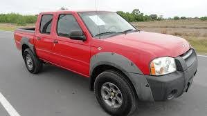 2003 NISSAN FRONTIER | No Credit Check! Buy Here, Pay Here Buy Here Pay Car Dealer Pladelphia New Used Commercial Truck Sales Service Parts In Atlanta Credit Nation In Winchester Va Trucks Find The Best Ford Pickup Chassis Seneca Scused Cars Clemson Scbad No Prospect Park Dealership Near Me Dump Dealers As Well And C5500 For Bodies Together With