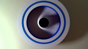 exhale bladeless ceiling fan exhale bladeless ceiling fan