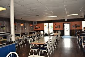Hillsdale MI Pizza Delivery & Restaurant