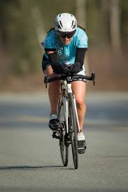 Cure For CHM The Limited Vision Danny Will Be Relying On To Complete Ironman Gone In Near Future Jodi It Is A Race She Does Her