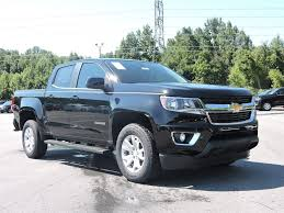 Chevrolet Colorado In Winston Salem, NC | Modern Chevrolet How To Buy The Best Pickup Truck Roadshow Custom Trucks For Sale In Colorado Lovable 85 Best Diesel Used Cars And Lgmont Co 80501 Victory Motors Of Chevrolet Zr2 Concept Debuts 28l Power Announced 2016 Z71 4wd Test Review Car Driver 2018 Ford F150 Stroke First Drive Chevy Duramax Diesel Review With Price Power Driving School 2017 Zr2 Lifted For Northwest New 4d Crew Cab In Madison 312851